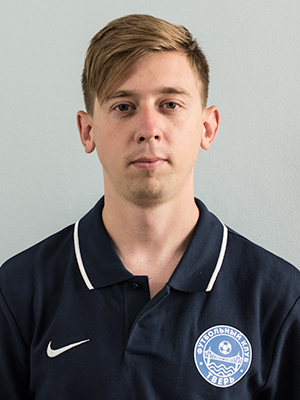 Дмитрий Пушков администратор