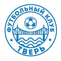 ФК-Волга