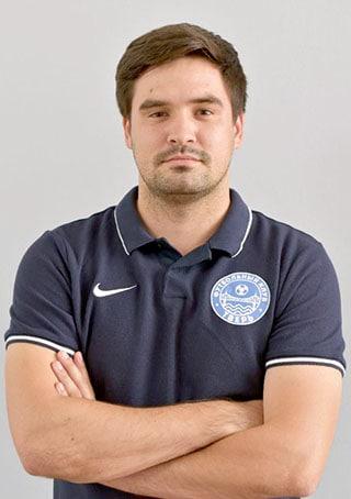 СМИ: За игроками ФК «Тверь» следят селекционеры высших дивизионов российского футбола